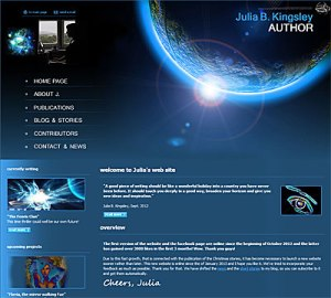 julia-b-kingsley-website-ne